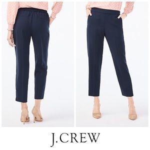 J Crew Mercantile Jamie Pants 👖